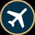 ico-piloto