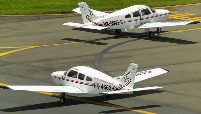 aeronaves-img2