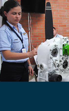 tecnico-mantenimiento-img2