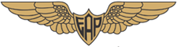 logo-eap-sm