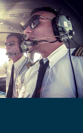 programa-piloto-img2d