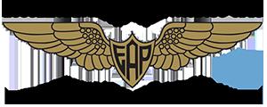 logo-eap-sas